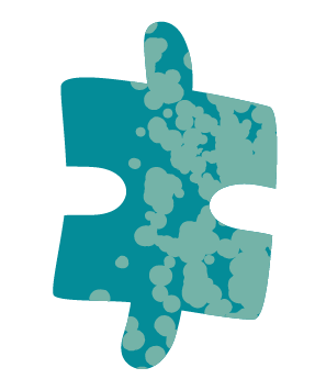 Metody_podbora_personala_Puzzle_4.png